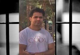 همسر بهنام محجوبی: او را به شوک الکتریکی تهدید کردهاند