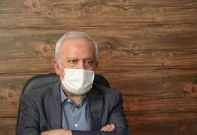 وزارت بهداشت: واکسن آنفلوانزا برای گروههای پرخطر رایگان است