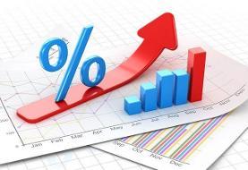 مرتضی افقه، تحلیلگر اقتصادی: فعلا راهی به جز تعدیل اقتصادی نیست