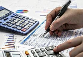 درآمدهای مالیاتی دولت روی خط صعود / رشد ۱۱۱ درصدی درآمد مالیاتی دولت در بهار ۹۹