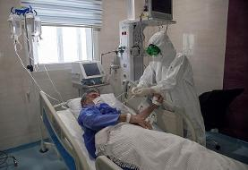 آمار کرونا در ایران امروز ۹ مهر ۹۹؛ مجموع قربانیان از ۲۶ هزار نفر گذشت