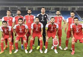 گلمحمدی: بردن النصر مثل پاختاکور راحت نیست