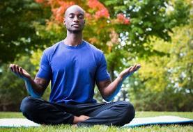 استرس و ۶ تکنیک تنفس برای مقابله با آن