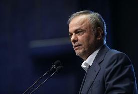 پیام تبریك مدیرعامل ایران خودرو و سایپا به وزیر جدید صنعت، معدن و تجارت