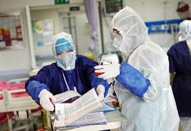 وزارت بهداشت: ۷۰ درصد جانباختگان کرونا در ایران سالمند هستند