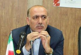 فردا؛ برگزاری مجازی انتخابات شوراهای دانش آموزی در شبکه شاد