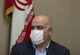 موافقت دولت عراق برای ورود زائران خارجی به این کشور صحت ندارد