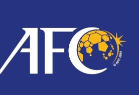 AFC به دنبال افزایش سهمیه خارجی های لیگ قهرمانان