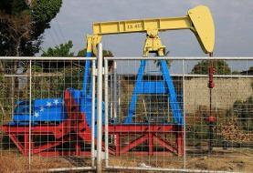 بزرگترین مشتری هندی ونزوئلا خریدار نفت کانادا شد