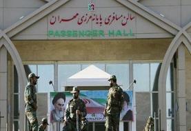 شایعه موافقت دولت عراق برای ورود زائران خارجی به این کشور صحت ندارد