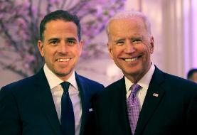 Biden's spotlight on son's addiction earns praise from advocates
