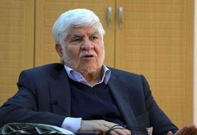 هاشمی با اصل تسخیر سفارت آمریکا مخالف بود