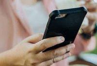 وقتی دلخوری، چاشنی روابط مجازی می&#۸۲۰۴;شود