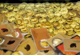 رفتار پرریسک در بازار سکه