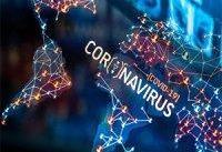 آمار جهانی کووید ۱۹ / ۲۱۳ کشور و منطقه همچنان درگیرِ کرونا