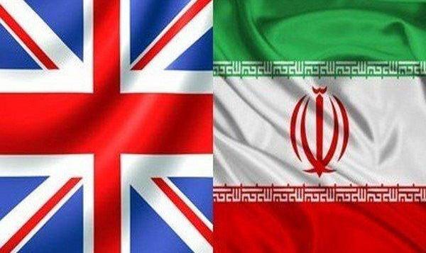 «محاکمه دوباره» نازنین زاغری؛ بریتانیا سفیر ایران در لندن را احضار کرد
