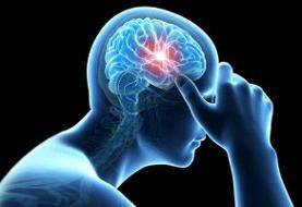 مهم ترین راه های پیشگیری از بروز سکته مغزی/اهمیت اقدامات توانبخشی