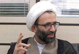 حملههای تند نمایندگان به روحانی در جلسه علنی | رئیس جمهور میترسد از دفتر کارش بیرون بیاید | ...