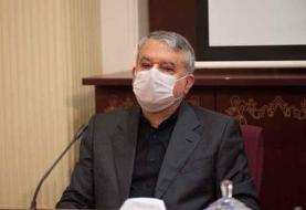 صالحی امیری در نشست «حضوری» شورای المپیک آسیا شرکت میکند