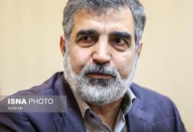 کمالوندی: رفع تحریم تسلیحاتی، درخششی برای دیپلماسی جمهوری اسلامی است