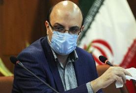 واکنش وزارت ورزش به استعفای سرپرست پرسپولیس وانتخاب مدیرعامل جدید