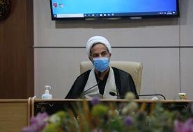 آغاز بررسی ادعای آزمایش داروهای خارجی کرونا بر روی ۳ هزار ایرانی