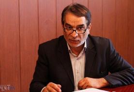 کوهکن: انتخابات آمریکا، هیچ تاثیری بر انتخابات ۱۴۰۰ در ایران ندارد