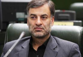انتقاد احمدی بیغش از عملکرد هیات رئیسه مجلس
