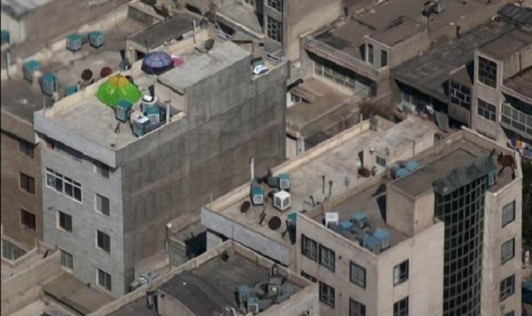 رواج پدیده خانههای هوایی: وقتی شهرداری متری یک میلیون تومان پروانه میگیرد،کنترل سخت میشود و نمیتوان برای تمام مردم مامور تعیین کرد