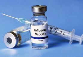ایران واکسن آنفلوآنزا را از کدام کشور وارد کرده است؟ | خرید واکسن کرونا ...