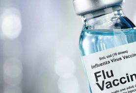 وعده تازه برای توزیع واکسن آنفلوآنزا | زنان باردار و بیماران در خطر از ...