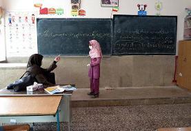 مشاهده مواردی از ابتلا به کرونا در دانشآموزان خوزستان