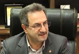 تهران پایلوت اعمال برخی محدودیتهای کرونا شد | احتمال افزایش محدودیتها