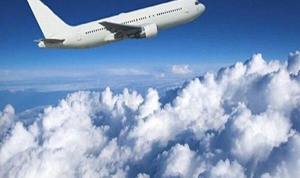 ازسرگیری پروازهای تهران به آلمان: به کدام شهرهای آلمان پرواز انجام میشود؟