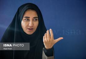 فلاحی: ۸ ماه پایانی دولت را رها نکنیم