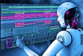 دعوت کتابخانه ملی از فناوران برای رفع چالش فهرستنویسی تحلیلی با هوش مصنوعی