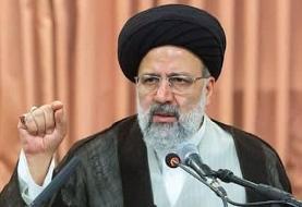 رییس قوه قضاییه: رییسجمهور آمریکا و آمر ترور شهید سلیمانی در حاشیه امن قرار ندارد