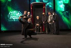خاطرهای جالب از نقش سردار سلیمانی در ساخت سریال «پایتخت»