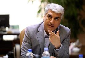 معافیت پرداخت اجاره بهای امکان ورزشی شهرداری تهران تا پایان کرونا