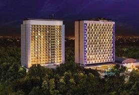 چرا به جای ایجاد جاذبه گردشگری به سراغ هتل سازی رفته ایم!