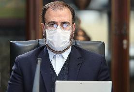 اولین واکنش دولت به شکایت نمایندگان از حسن روحانی