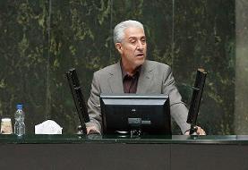 مجلس به وزیر علوم کارت زرد داد