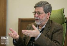 واکنش مرندی به اظهارات اخیر WHO درباره برنامه ایران برای خرید واکسن کرونا