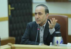 واکسن کواکس تا اسفند ۹۹ در اختیار ایران قرار میگیرد