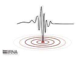 زلزله مشهد را لرزاند