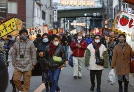 شناسایی نوع جدیدی از ویروس کرونا در ژاپن