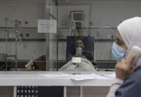 Coronavirus: Lebanon to impose round-the-clock curfew as cases spike
