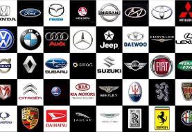 برندهای معروف دنیا چه قدر ارزش دارند؟