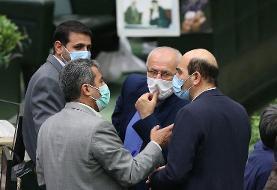 طرح نمایندگان مجلس: وضعیت نامزدهای انتخابات شورای شهر باید از اطلاعات سپاه استعلام شود