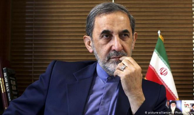 ظریف: اجرای مصوبه هستهای مجلس خواست رهبر است